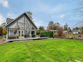Photo 22: 5739 Siasong Rd in : Sk Saseenos House for sale (Sooke)  : MLS®# 866005