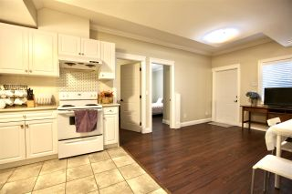 Photo 25: 1752 156A Street in Surrey: King George Corridor House for sale (South Surrey White Rock)  : MLS®# R2555564