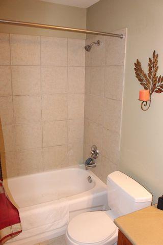 "Photo 12: 108 22150 DEWDNEY TRUNK Road in Maple Ridge: West Central Condo for sale in ""Falcon Manor"" : MLS®# R2144003"
