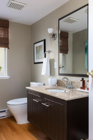 Photo 27: 6847 Woodward Dr in : CS Brentwood Bay House for sale (Central Saanich)  : MLS®# 876796