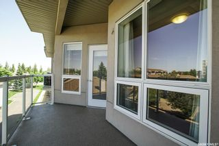 Photo 21: 308 227 Pinehouse Drive in Saskatoon: Lawson Heights Residential for sale : MLS®# SK863317