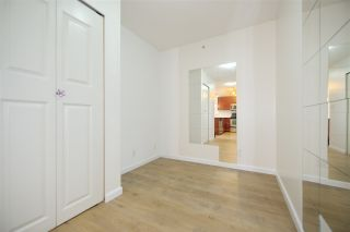 "Photo 11: 701 610 VICTORIA Street in New Westminster: Downtown NW Condo for sale in ""THE POINT"" : MLS®# R2392846"