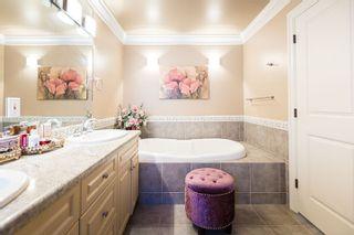 "Photo 11: 3313 TRUTCH Avenue in Richmond: Terra Nova House for sale in ""TERRA NOVA"" : MLS®# V1132271"