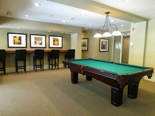 Photo 12: # 316 9200 FERNDALE RD in Richmond: McLennan North Condo for sale : MLS®# V1135729