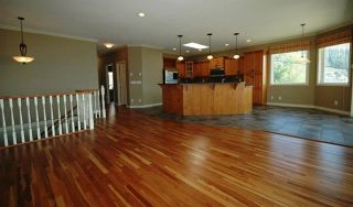 Photo 3: 120 5300 Huston Road: Peachland House for sale : MLS®# 10101376