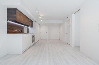 Photo 11: 501 1133 HORNBY STREET in Vancouver: Downtown VW Condo for sale (Vancouver West)  : MLS®# R2609121