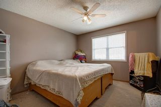 Photo 20: 129 Martinpark Way NE in Calgary: Martindale Detached for sale : MLS®# A1105231