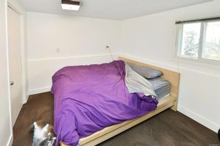 Photo 15: 3154 CARROLL St in : Vi Burnside Half Duplex for sale (Victoria)  : MLS®# 886691