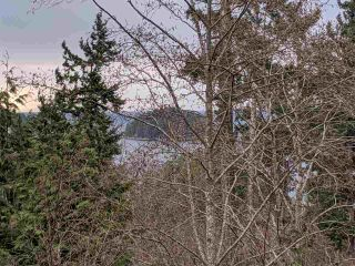 Photo 5: LOT 71 ALLEN CRESCENT in Pender Harbour: Pender Harbour Egmont Land for sale (Sunshine Coast)  : MLS®# R2430664