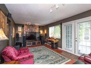 Photo 6: 15037 91A Avenue in Surrey: Fleetwood Tynehead House for sale : MLS®# R2083544