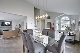 Photo 12: 226 Sun Canyon Crescent SE in Calgary: Sundance Detached for sale : MLS®# A1092083