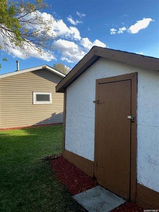 Photo 28: 1627 St. Laurent Drive in North Battleford: Centennial Park Residential for sale : MLS®# SK864505