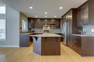 Photo 13: 69 EDGERIDGE GR NW in Calgary: Edgemont House for sale : MLS®# C4279014