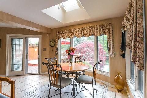 Photo 13: Photos: 15 Stargell Drive in Whitby: Pringle Creek House (2-Storey) for sale : MLS®# E2916203