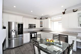 Photo 10:  in Edmonton: Zone 14 House Half Duplex for sale : MLS®# E4252364