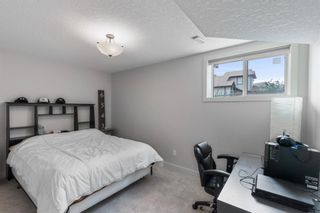 Photo 32: 24 Westmount Circle: Okotoks Detached for sale : MLS®# A1127374