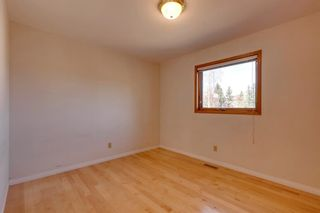 Photo 33: 49 Hampshire Circle NW in Calgary: Hamptons Detached for sale : MLS®# A1091909