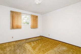 Photo 22: 8829 74 Street in Edmonton: Zone 18 House for sale : MLS®# E4260405