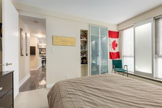 Photo 14: 304 706 15 Avenue SW in Calgary: Beltline Apartment for sale : MLS®# A1098161
