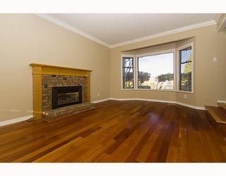 Photo 32: 21180 STONEHOUSE Avenue in Maple_Ridge: Northwest Maple Ridge House for sale (Maple Ridge)  : MLS®# V745325
