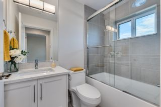 Photo 31: 3378 CLARK Drive in Vancouver: Knight 1/2 Duplex for sale (Vancouver East)  : MLS®# R2617581