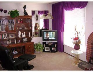 Photo 6:  in WINNIPEG: North Kildonan Residential for sale (North East Winnipeg)  : MLS®# 2905528