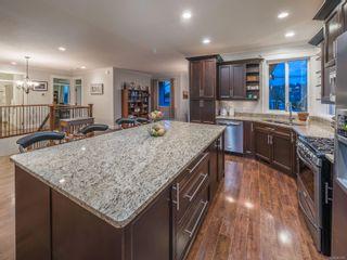 Photo 68: 284 Ninth St in : Na South Nanaimo House for sale (Nanaimo)  : MLS®# 861091