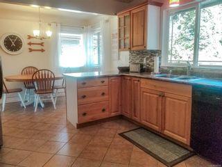 Photo 5: 4329 ARROWSMITH Rd in : PA Port Alberni House for sale (Port Alberni)  : MLS®# 852240