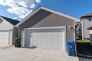Photo 29: 20 Geneva Lane in Winnipeg: Bonavista Residential for sale (2J)  : MLS®# 202122131