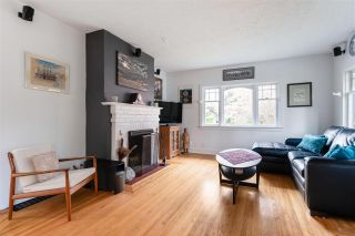Photo 4: 3085 MAHON Avenue in North Vancouver: Upper Lonsdale House for sale : MLS®# R2574850