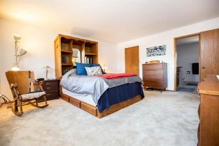 Photo 10: 19 Cavendish Court in Winnipeg: Linden Woods Residential for sale (1M)  : MLS®# 1909334