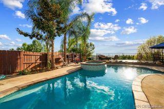 Photo 41: LA MESA House for sale : 5 bedrooms : 9804 Bonnie Vista Dr