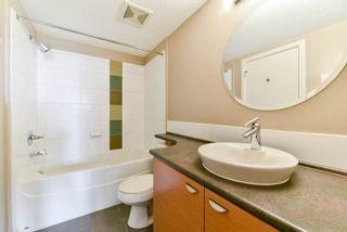 Photo 17: 320 10707 139 STREET in Surrey: Whalley Condo for sale (North Surrey)  : MLS®# R2254121