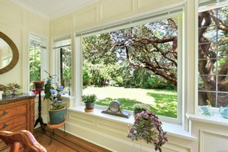 Photo 6: 1000 Terrace Ave in : Vi Rockland House for sale (Victoria)  : MLS®# 879257