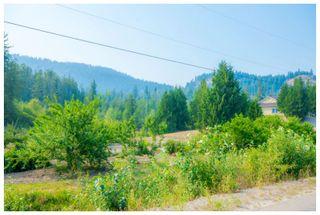 Photo 99: 1575 Recline Ridge Road in Tappen: Recline Ridge House for sale : MLS®# 10180214