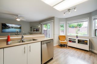 """Photo 21: 5 11965 84A Avenue in Delta: Annieville Townhouse for sale in """"Fir Crest Court"""" (N. Delta)  : MLS®# R2600494"""