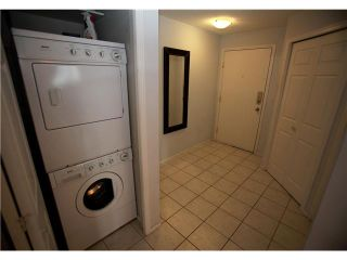 Photo 17: 4202 4975 130 Avenue SE in CALGARY: McKenzie Towne Condo for sale (Calgary)  : MLS®# C3617112