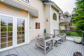 Photo 14: 634 THURSTON Terrace in Port Moody: North Shore Pt Moody House for sale : MLS®# R2509986