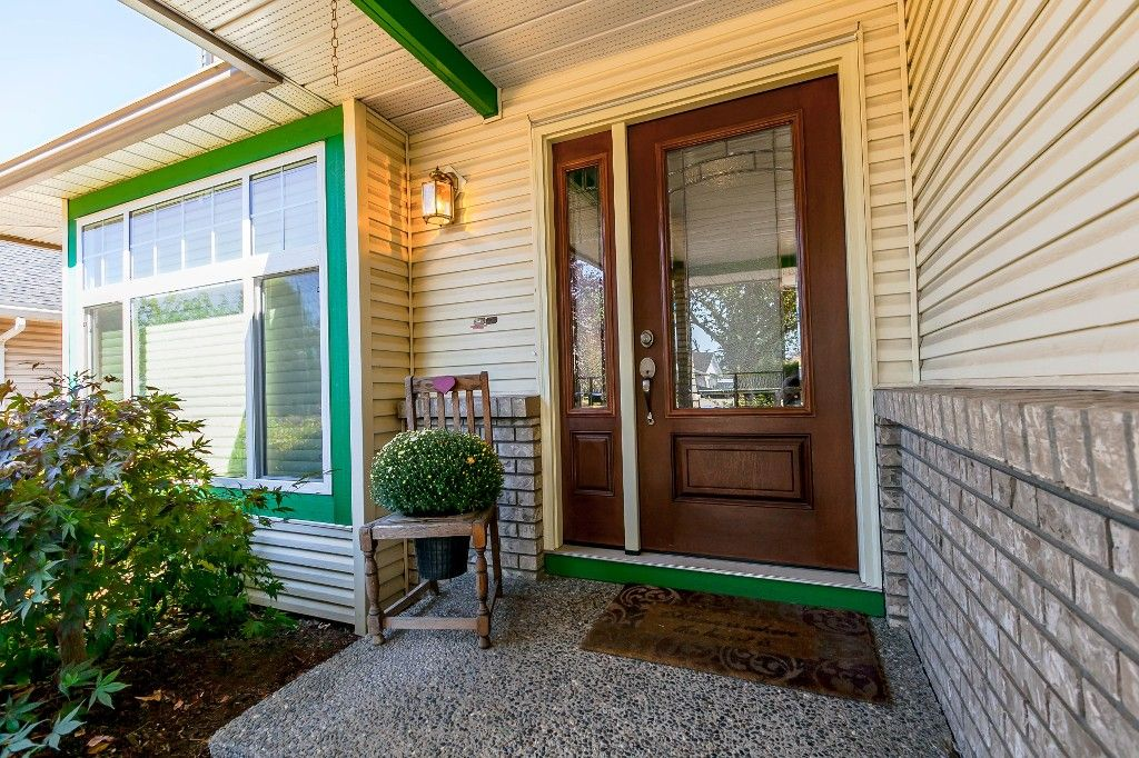 Photo 7: Photos: 21769 46 Avenue in Langley: Murrayville House for sale