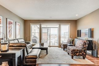 Photo 20: 196 Sunset Square: Cochrane Semi Detached for sale : MLS®# A1071312
