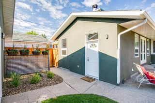 Photo 41: 3634 10 Street SW in Calgary: Elbow Park Detached for sale : MLS®# A1060029