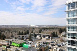 Photo 33: 605 32 VARSITY ESTATES Circle NW in Calgary: Varsity Apartment for sale : MLS®# A1071489
