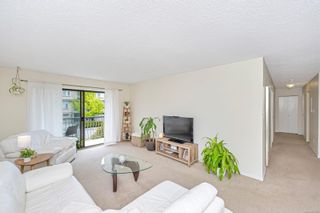 Photo 4: 316 900 Tolmie Ave in : SE Quadra Condo for sale (Saanich East)  : MLS®# 876676