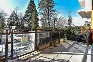 Photo 18: 6 10378 133 Street in Surrey: Whalley Townhouse for sale (North Surrey)  : MLS®# R2163555