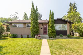 Photo 42: 3726 58 Avenue: Red Deer Detached for sale : MLS®# A1136185