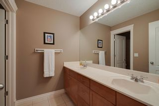 Photo 26: 140 Strathlea Place SW in Calgary: Strathcona Park Detached for sale : MLS®# A1145407