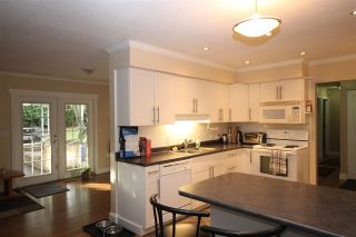 Photo 6: 1427 160A STREET in Surrey: King George Corridor House for sale (South Surrey White Rock)  : MLS®# R2118424