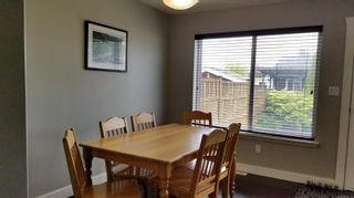 Photo 8: A 80 Carolina Dr in : CR Willow Point Half Duplex for sale (Campbell River)  : MLS®# 875816