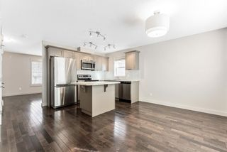 Photo 8: 20 SKYVIEW POINT Heath NE in Calgary: Skyview Ranch Semi Detached for sale : MLS®# A1088927