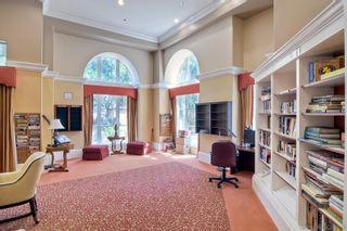 Photo 24: LA JOLLA Condo for sale : 1 bedrooms : 3890 Nobel Dr #701 in San Diego